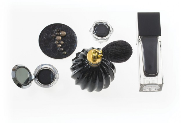 fragrance-8-14